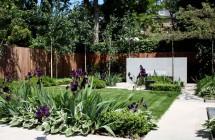 best-garden-view-3-
